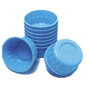 10個セット 夏祭り用品 ボール容器 (スーパーボールすくい等用) まとめ買い 縁日 町内会|omededooo