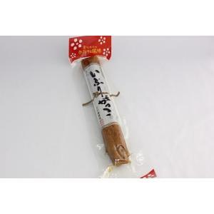 桜食品 いぶりがっこ 2L|omiyageakita
