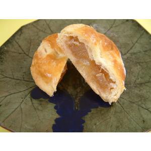 秋田 かおる堂 りんごパイ 12個入り