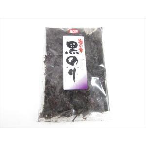 大正堂 黒のり|omiyageakita