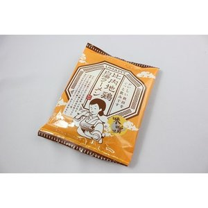 ノリット・ジャポン 比内地鶏白湯らーめん 味噌味 omiyageakita