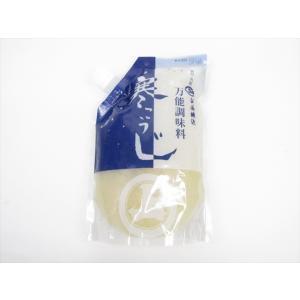 安藤醸造 寒こうじ 900g omiyageakita