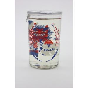 浅舞酒造 天の戸 のんびりオリジナル純米酒カップ|omiyageakita