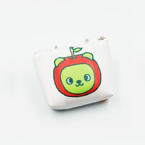 アルクマキャンディバッグ(信州長野のお土産 お菓子 かわいい ご当地キャラクター )|omiyagehappy