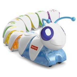 コード・A・ピラーは、パーツの連結を工夫することで子どもの考える力を伸ばすおもちゃです。つないだり、...