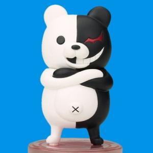 壽屋 ワンコインミニフィギュア スーパーダンガンロンパ2 CHAPTER01 01.モノクマ|omochayaya