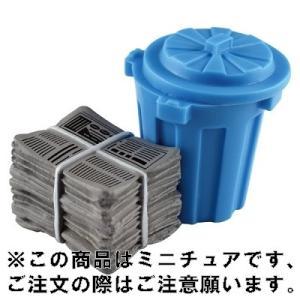 エポック ゴミ from カプセルコレクション ...の商品画像
