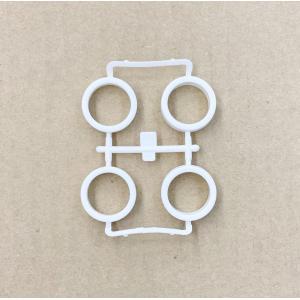 「ガンブラスターXTO フィリピンスペシャル」に採用されているタイヤの単品販売です。