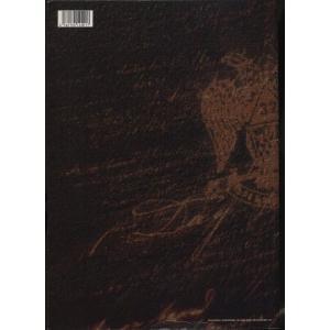 ナショナル・トレジャー リンカーン暗殺者の日記 National Treasure Book of Secrets パンフレット(中古) omokyabako 02