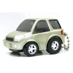 非売品 ネッツ限定 タカラ チョロQ(チョロキュー) トヨタ RAV4(ラブフォー) 金銀メタリック 袋入 #34 omomax