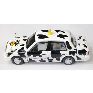 タルガ タクシー倶楽部 北海道 旭川モーモータクシー|omomax
