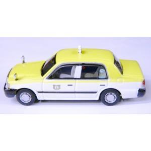 タルガ タクシー倶楽部 山形 酒田第一タクシー|omomax
