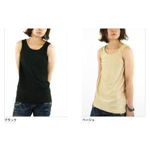 ナベシャツ 胸つぶし 男装サポートシャツ [K...の詳細画像4
