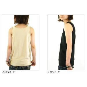 ナベシャツ 胸つぶし 男装サポートシャツ [K...の詳細画像5