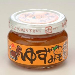 おもてなしギフト 味噌 会津の老舗 会津天宝醸造の人気おかず味噌アラカルト 多くのレシピで楽しめます|omotenashigift|06