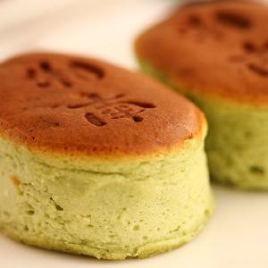 おもてなしギフト フロマージュ 湘南の老舗洋菓子店シャトーのふわふわチーズフロマージュ チーズ、チョコ、抹茶、紅茶、マロンの24個セット|omotenashigift|04