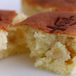 おもてなしギフト フロマージュ 湘南の老舗洋菓子店シャトーのふわふわチーズフロマージュ チーズ、チョコ、抹茶、紅茶、マロンの24個セット|omotenashigift|06