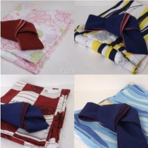 おもてなしギフト 浴衣 浜松で生まれた旅館の浴衣の技術で国内で縫製したMADE IN JAPANの浴衣|omotenashigift|02