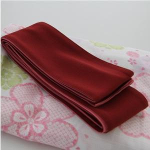 おもてなしギフト 浴衣 浜松で生まれた旅館の浴衣の技術で国内で縫製したMADE IN JAPANの浴衣|omotenashigift|03