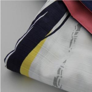おもてなしギフト 浴衣 浜松で生まれた旅館の浴衣の技術で国内で縫製したMADE IN JAPANの浴衣|omotenashigift|04