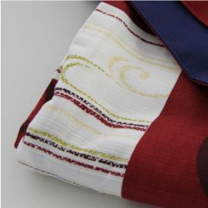 おもてなしギフト 浴衣 浜松で生まれた旅館の浴衣の技術で国内で縫製したMADE IN JAPANの浴衣|omotenashigift|05