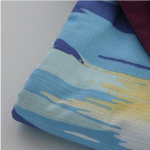 おもてなしギフト 浴衣 浜松で生まれた旅館の浴衣の技術で国内で縫製したMADE IN JAPANの浴衣|omotenashigift|06