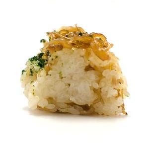 おもてなしギフト おこわ やらまいかブランドに認定された浜名湖三種味くらべ福俵おこわセット omotenashigift 04