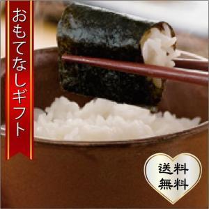 おもてなしギフト 江戸前海苔 行徳の老舗 加藤海苔店の「玄シリーズ」 あさくさ海苔とおつまみ海苔の缶入り食べ比べセット|omotenashigift