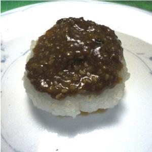 おもてなしギフト たれ・調味料 しゃぶしゃぶや餃子を「ご馳走」にする 人気の味禅の4本セット|omotenashigift|05