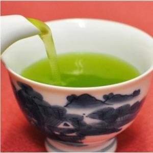 おもてなしギフト 伊萬里茶 伊万里焼の絵柄でデザインした缶に 伊萬里緑茶・紅茶・抹茶入玄米茶を気軽に楽しめるティーバッグタイプで お届け|omotenashigift|02