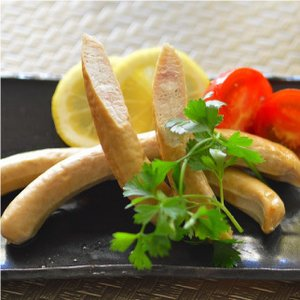 おもてなしギフト スモークチキン 伊万里の山中で育てた骨太有明鶏 を使った「山ん鶏」のロースト、スモーク、ソーセージの詰め合わせ|omotenashigift|05