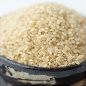 おもてなしギフト 無農薬ササニシキ 田伝むしが自信をもって栽培した無農薬米 2キロ 贈答ケース入り 玄米/白米が選べます|omotenashigift|02