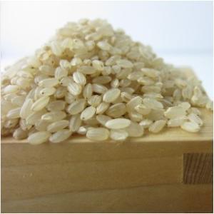 おもてなしギフト 無農薬ササニシキ 田伝むしが自信をもって栽培した無農薬米 2キロ 贈答ケース入り 玄米/白米が選べます|omotenashigift|03