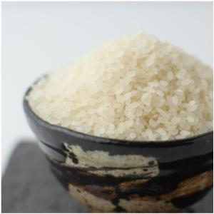 おもてなしギフト 無農薬ササニシキ 田伝むしが自信をもって栽培した無農薬米 2キロ 贈答ケース入り 玄米/白米が選べます|omotenashigift|05