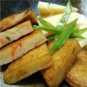 おもてなしギフト かまぼこ いわきの丸貞蒲鉾の岬セット(A)|omotenashigift|05