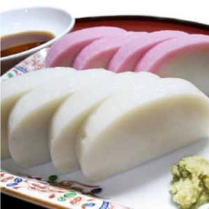 おもてなしギフト いわきの丸貞蒲鉾の縁かまぼこ伊達巻三本セット(B)|omotenashigift|03