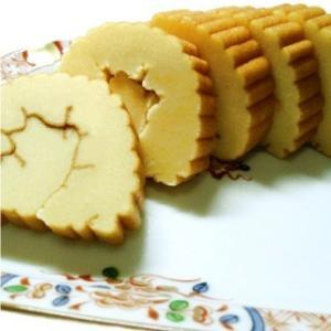 おもてなしギフト いわきの丸貞蒲鉾の縁かまぼこ伊達巻三本セット(B)|omotenashigift|04