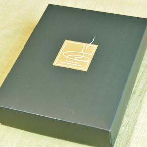 おもてなしギフト スペシャリティコーヒー 完全熱風式焙煎機 モカ キリマンジャロ ロイヤルブレンド ブルマンブレンドの4種類のドリップバッグのセット|omotenashigift|03