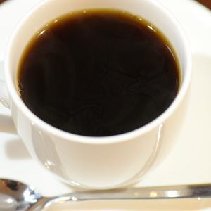 おもてなしギフト スペシャリティコーヒー 完全熱風式焙煎機 モカ キリマンジャロ ロイヤルブレンド ブルマンブレンドの4種類のドリップバッグのセット|omotenashigift|05