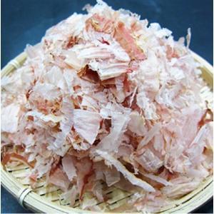 おもてなしギフト 本格的なだしの美味しさを味わえる 本格和食だしセット|omotenashigift|02
