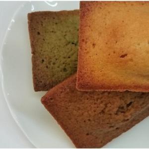 おもてなしギフト フランス生まれのフィナンシェと日本の菓子職人の技でうまれた 老舗 千葉とみいのフィナンシェ 10個 箱入り|omotenashigift|04
