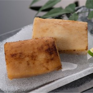 おもてなしギフト まぐろ漬 三浦の食文化を届ける羽床総本店 『くせのない』白皮かじきをフライパンで簡単調理 羽床朝食セット|omotenashigift|05