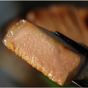 おもてなしギフト まぐろ漬 三浦の食文化を届ける羽床総本店 本まぐろの大トロを味噌漬で食べる贅沢を。晴れの日の食卓を彩る逸品の詰合せ 羽床贅沢セット|omotenashigift|03