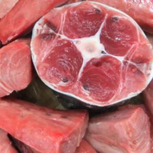おもてなしギフト 贅沢 とろまん・あんと浪漫・海藻詰め合せセット 期間限定販売(3月〜10月)|omotenashigift|04