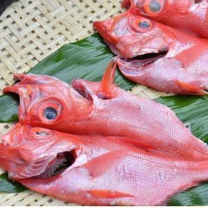 おもてなしギフト 三崎の干物 三浦半島の三崎 うらりのさざえやがお届けする季節の干物|omotenashigift|03