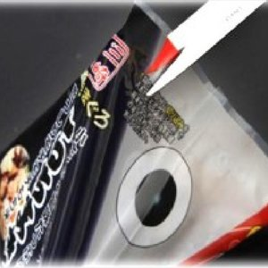 おもてなしギフト 三崎まぐろ 三崎港の朝市で人気のトロちまき10個セット|omotenashigift|04
