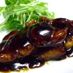 おもてなしギフト 中国調味料 中国料理レストラン・香(シャン)の醤シリーズ3種と翠嵐窯の箸置きセット|omotenashigift|02