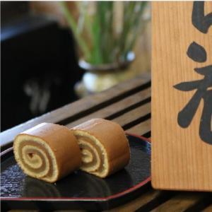おもてなしギフト カステラ生地で巻いた素朴な味わい 瀬戸の源氏巻3種類の詰め合わせセット|omotenashigift|06