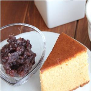 おもてなしギフト カステラ 醤油の街 野田が作った醤油カステラ 風紫 和菓子の新しい味を世界に|omotenashigift|05