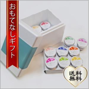おもてなしギフト ジェラート 静岡県のリヴィエールマランがお届けする天然素材の美味しさと甘さをそのまま詰め込んだジェラート詰め合わせ 12個セット|omotenashigift